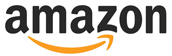 Amazon | Bill Mounce